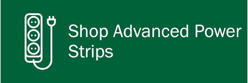 Advanced Power Strips